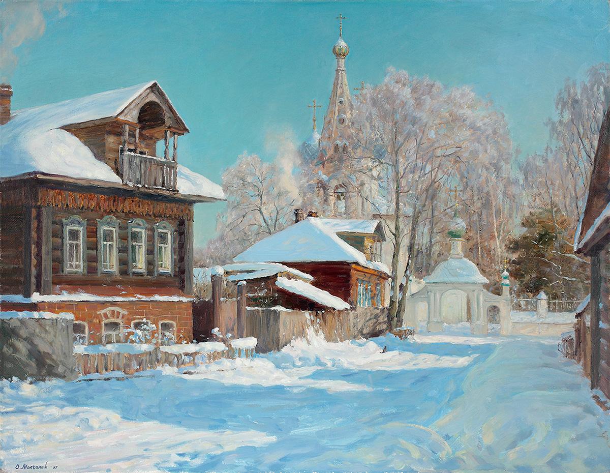 http://olegmolchanov.ru/i/u/om02(1).jpg